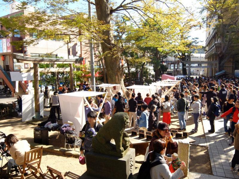 海街珈琲祭